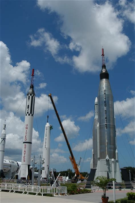 Day 4first The Kennedy Space Center Heres by Save 10 Best Deal On Kennedy Space Center Tickets
