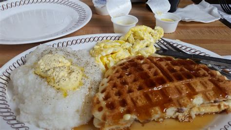 waffle house washington rd waffle house 10 foto s amerikaans traditioneel 1674 w washington rd east