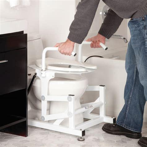 Toilet Lifter liftseat toilet lift liftseat toilet safety frames
