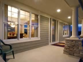 Home Windows Design Photos by Windows For New House Thraam Com