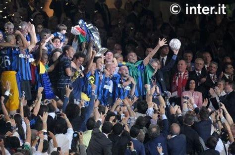 detiksport inter photo photo inter juara liga chion rio ardi blog