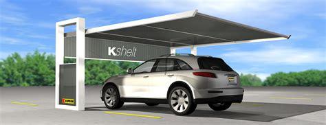 tettoia auto prezzi tettoia per auto in legno prezzi tetto designs pensiline