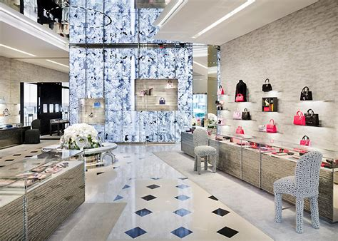 home design stores tokyo dior flagship store by peter marino tokyo japan