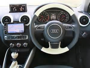 Genuine Audi Accessories Audi Genuine Accessories