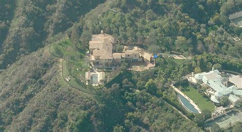 sylvester stallone house sylvester stallone s house celebrity homes celebrity houses celebhomes net