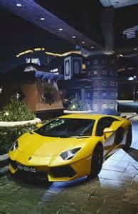 Lamborghini Estate 50 Stunning Lamborghini Photographs Style Estate
