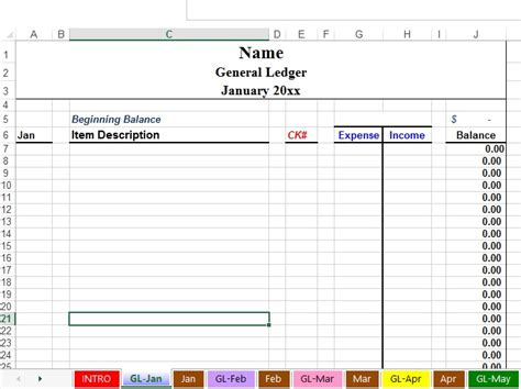 Free Church Tithe And Offering Spreadsheet Charlotte Clergy Coalition Church Tithing Excel Template