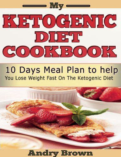 ketogenic cookbook 200 easy low carb weight loss recipes the complete beginners keto guide with meal plan books pin by annmarie andbill rozelle on health diet cook