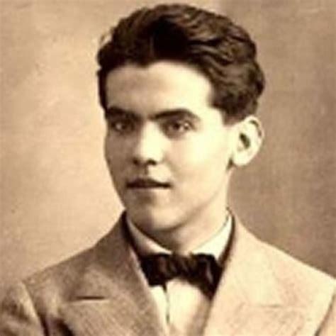 federico garca lorca en federico garc 237 a lorca playwright poet biography