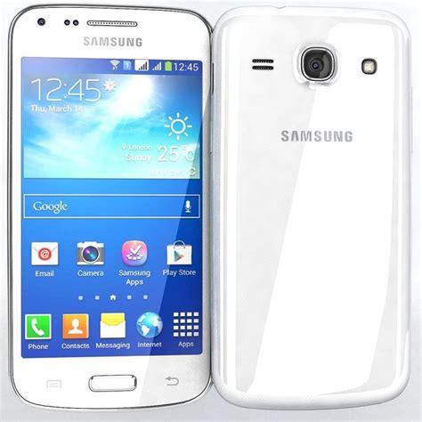 Housing Samsung Galaxy Plus G350 samsung g350 galaxy plus white mobilnionline mobilni telefoni onlineshop