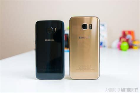 Harga Samsung A7 Edge galaxy a7 2017 vs galaxy s7 and s7 edge what s the