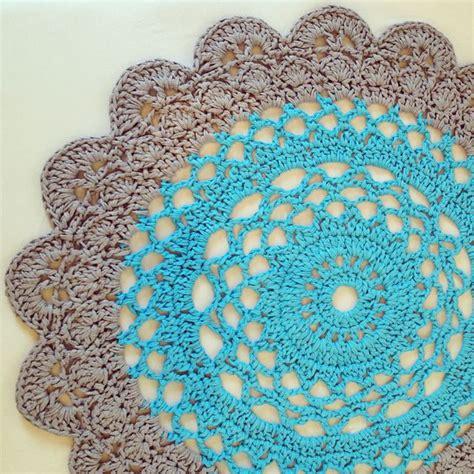 doily rug pattern 36 best crochet doilies images on crochet doilies mandalas and crochet motif