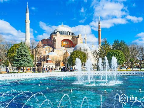 in affitto provincia di affitti provincia di istambul in dimora e per vacanze