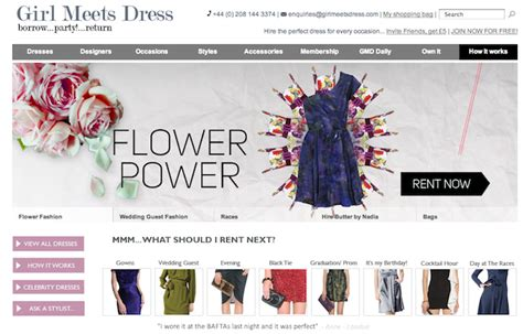 how to create an online store with shopify 18 beautiful shopify stores made in the united kingdom