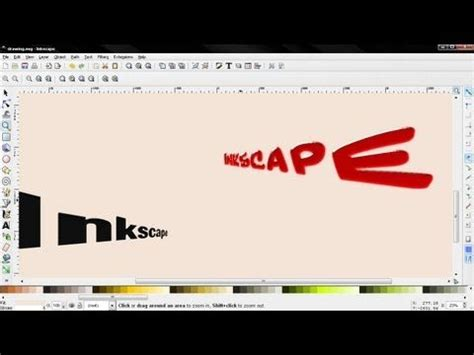 tutorials for inkscape on youtube 78 best art inkscape tutorials portraits images on