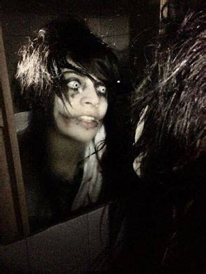 Panci Yosyda jeff the killer gah panic slaps jeff away creepypasta