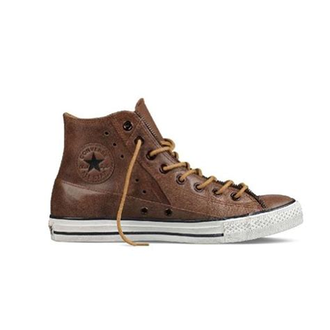 leather motorcycle shoes converse chuck taylor 132414c leather motorcycle jacket