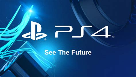 Xv Playstation 4 Region 3asiaenglish playstation 4 official website launched gematsu
