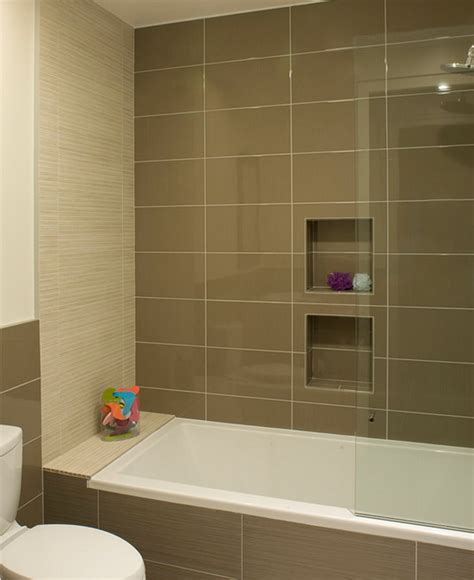tile around bathtub ideas tiles for bathroom for the home pinterest