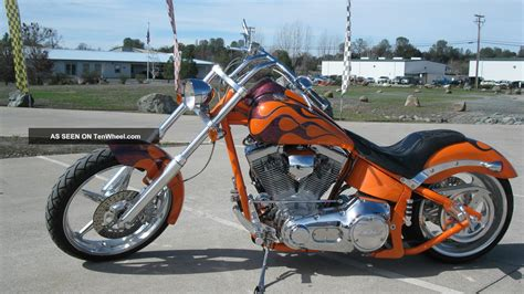 how to tell how big a puppy will get 2003 big chopper