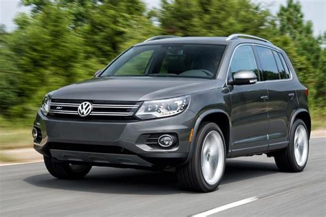 Crossover Suv Lease Deals by Best Crossover Lease Deals Lease Specials Html Autos Weblog