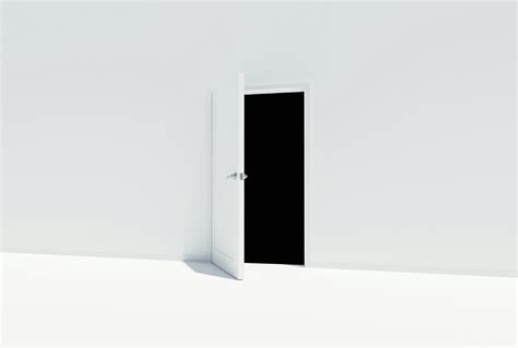 doors into the future opening the door to the scriptures and a brighter future