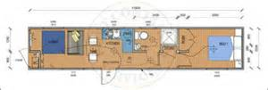 Modular Home Floor Plans And Prices shipping container homes