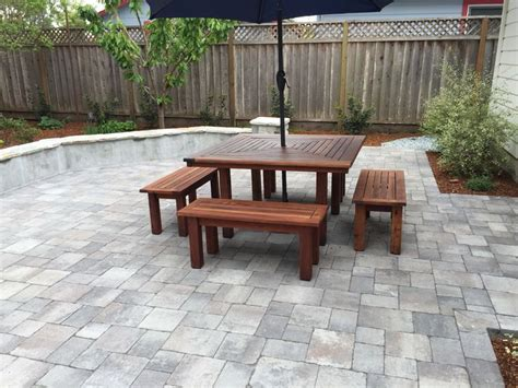 Patio Pavers Reno 12 Best Images About Patios On Patios