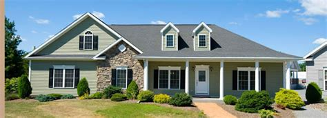 quality modular homes becker homes welcome page