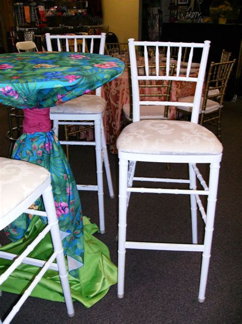 table and chair rental chicago rentals wedding chairs chicago il chicago rental