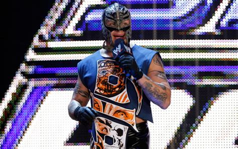 theme song rey mysterio wwe rey mysterio theme song and lyrics