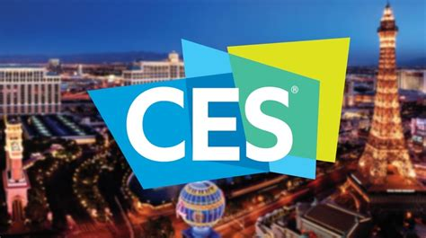best ces best wearable tech at ces 2018
