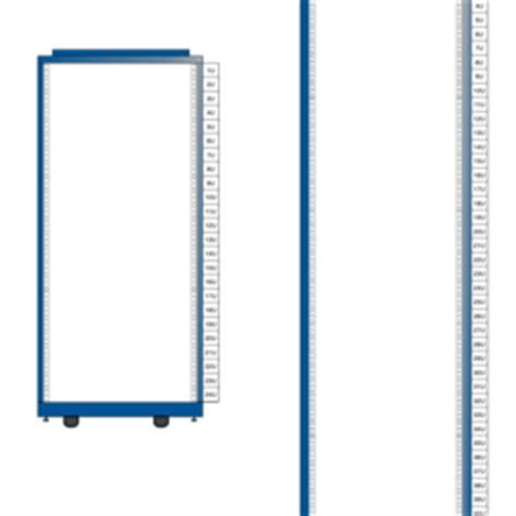 42u rack visio stencil 42u rack visio stencil filemaster