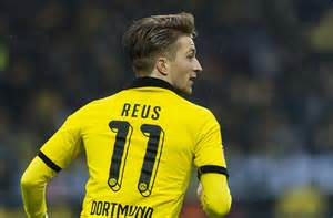 marco reus haus why arsenal should secure transfer of borussia dortmund s