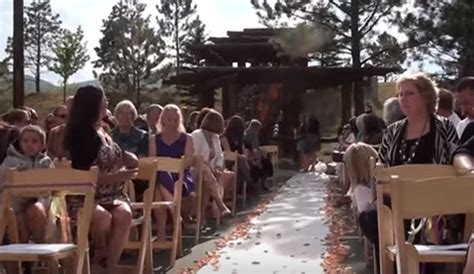 21 Best Traditional Wedding Processional Songs   TFM