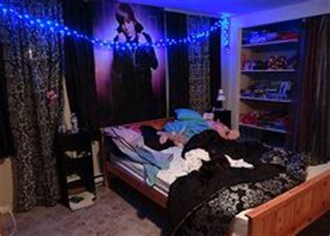 justin bieber bed set 1000 images about justin bieber room ideas on pinterest justin bieber justin