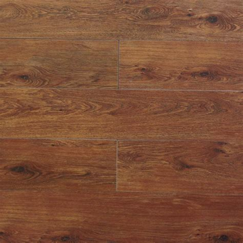 Porcelain Wood Tile Flooring Shabby Chic Wood Flooring Get The Same Look With Longer Lasting Porcelain Tile Nalboor