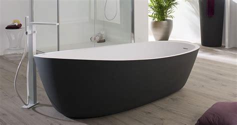 baignoire arrondie baignoire moderne et contemporaine photo 2 10
