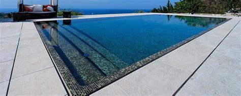 piscine à débordement prix 986 prix d une piscine miroir piscine miroir ou d bordement