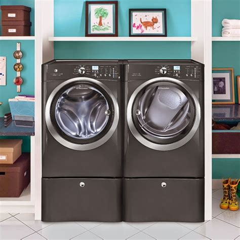 how is a washer and dryer washer and dryer set