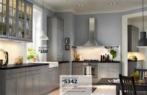 precios de cocinas ikea cat 225 logo ikea 2016 cocinas todas las novedades la