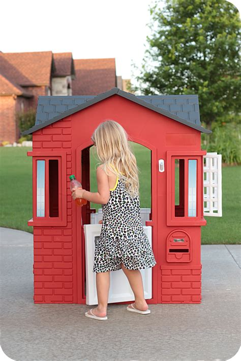 tikes cottage keeping my cents 162 162 162 tikes cape cottage review