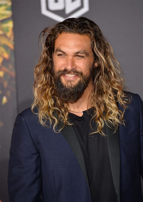 5 best celebrity inspired men s hairstyles for 2018 dapper confidential