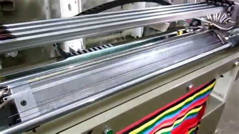 which knitting machine knitting machine vs knitting inky knits