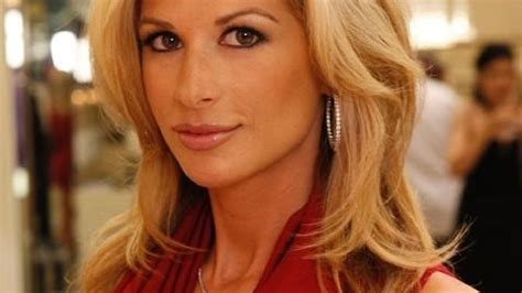 hairstyles from house wives of orange county who styles alexis bellino hannibal native newest real