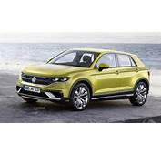 Page Photos  TOPIC OFFICIEL Volkswagen Polo SUV 2017/2018