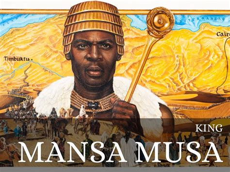 46 best images about biography men in history on gms israelites in history 8 king mansa musa a deeper