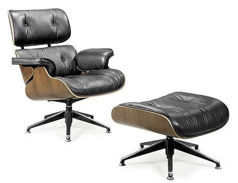 eames lounge chair knock eames knock home