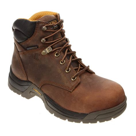 work boots for reviews top 5 size 16 work boots reviews work wear