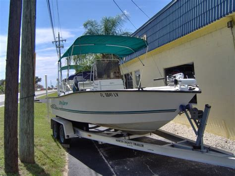 first time boat owner first time boat owner lots of questions the hull